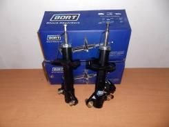Амортизатор передний BORT Nissan Primera P12 01-07