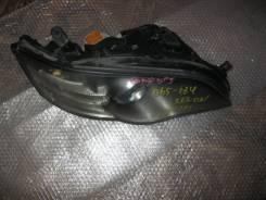 Фара правая Subaru Legacy ксенон 100-20791