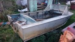 Продам лодку Прогресс4
