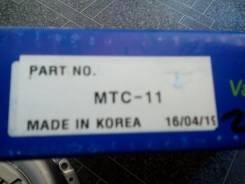 Корзина сцепления Mitsubishi Space GEAR 2.0 94-