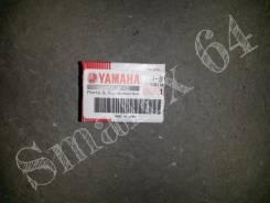 Реле Yamaha Grizzly