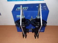 Передние амортизаторы BORT Toyota Camry ACV40 c 2006-