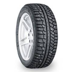 Mabor Winter Jet, 205/55 R16 94T