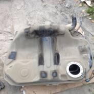 Бак топливный. Honda CR-V, RD1
