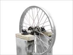 Втулка для балансировки колес мотоцикла DRC