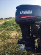 Продам катер СТР 17 Yamaha 140.