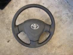 Руль Toyota Corolla Toyota Auris