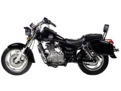 Baltmotors Classic 200, 2014