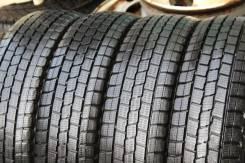 Dunlop DSV-01. Зимние, без шипов, 5%