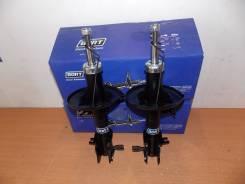 Амортизатор передний BORT Chevrolet Aveo 2002-2011 T200 T250
