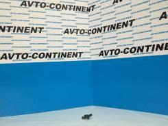 Датчик положения коленвала. Mitsubishi: Strada, L200, Colt Plus, Triton, Lancer, Mirage, ASX, Montero Sport, Pajero Sport, Pajero, Attrage, Nativa, Mo...