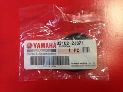 Сальник коленвала для скутера Yamaha Jog 93102-20371