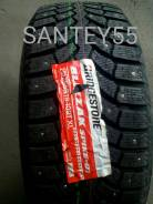 Bridgestone Blizzak Spike-01. зимние, шипованные, новый