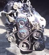 Двигатель в сборе. Mazda Demio, DW3W, DW5W, DE3AS, DE5FS, DEJFS, DJ3AS, DJ5AS, DY3R, DY3W, DY5R, DY5W, GW5W, DE3FS, DJ3FS, DJ5FS, DJLAS, DJLFS, DW For...