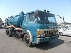 Услуга илососа, Откачка льяльных вод, зачистка судовых танков и трюмов