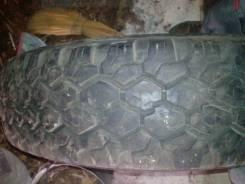 Dunlop, 235/80/r16