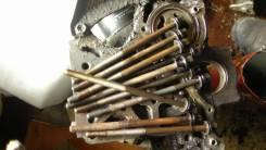 Болт головки блока цилиндров Honda