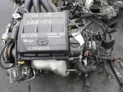 Двигатель в сборе. Toyota: Windom, Mark II Wagon Qualis, Camry, Pronard, Estima, Avalon, Harrier, Mark II, Kluger V, Highlander, Alphard Lexus ES330...