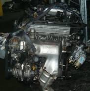 Двигатель в сборе. Toyota Lite Ace Noah, CR40, CR40G, CR41, CR42, CR50, CR50G, CR51, CR52, KR41, KR42, KR52, SR40, SR40G, SR50, SR50G Toyota Town Ace...