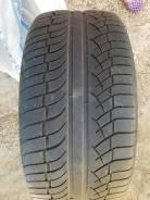 Michelin 4x4 Diamaris 255/50/R19, 255/50 R19