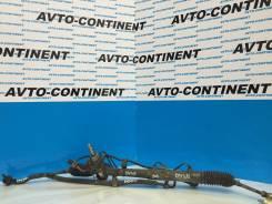 Рулевая рейка на Mazda Demio DY3W ZJVE