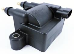 Продам катушку зажигания Mercury Quicksilver 8M0044991