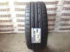Toyo DRB, 235/40 R18 91W