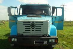 ЗИЛ 442160, 1993