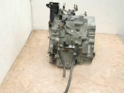 АКПП. Mazda Demio, DW, DW3W, DW5W B3E, B3ME, B5E, B5ME