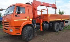 Kanglim KS1256G-II, 2020