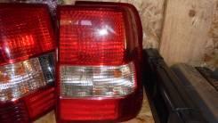 Стоп-сигнал правый Mitsubishi Pajero iO Pinin 4G94, 4G93
