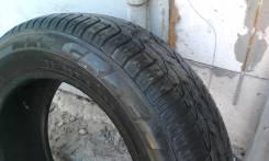 Michelin, 198/65 R15