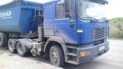 Тонар 6428-0000010-40, 2012
