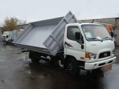 Куплю(выкуп) в любом состоянии грузовиков, Kia. Hyundai. Daewoo