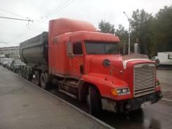 Freightliner FLD SD, 2002