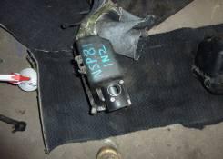 Корпус воздушного фильтра на Toyota Sienta NCP81 1NZ