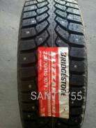 Bridgestone Blizzak Spike-01 JAPAN, 225/70 R16