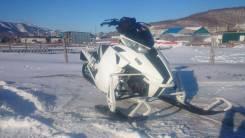 Arctic Cat M 800 Snopro 162, 2013