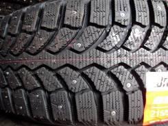 Bridgestone Blizzak Spike-01, 215/60R16