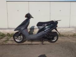 Honda Tact AF-30