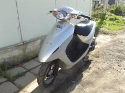 Honda Dio AF56. 49куб. см., исправен, без птс, без пробега