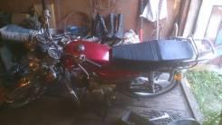 Racer CM 70 Alpha 70