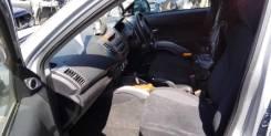 Продажа airbag пассажирский на Mitsubishi Outlander CW5W 4B12