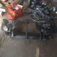 Рамка радиатора Mazda Millenia TAFP