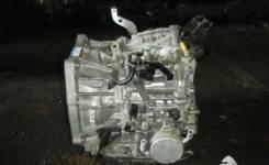 АКПП. Toyota: Yaris, Vitz, iQ, Roomy, Tank, Passo, Belta 1KRFE