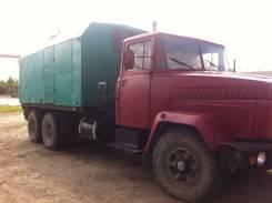Краз 250 ППУА 1600/100