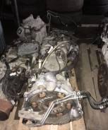АКПП. Mitsubishi Pajero, V83W, V93W 6G72