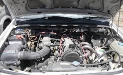Продажа двигатель на Suzuki Jimny WIDE JB33W G13B