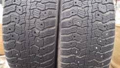 Gislaved Nord Frost II, 195/55R15