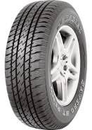 GT Radial Savero HT Plus, 265/75 R15 109R